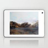 the collective Laptop & iPad Skin