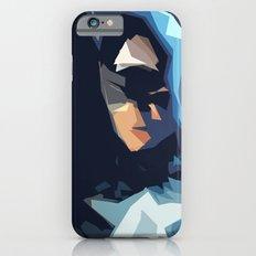 Captain America iPhone 6s Slim Case