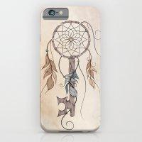 Key To Dreams  iPhone 6 Slim Case