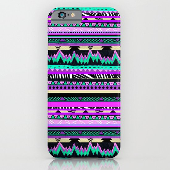▲SONIC YOUTH▲ iPhone & iPod Case