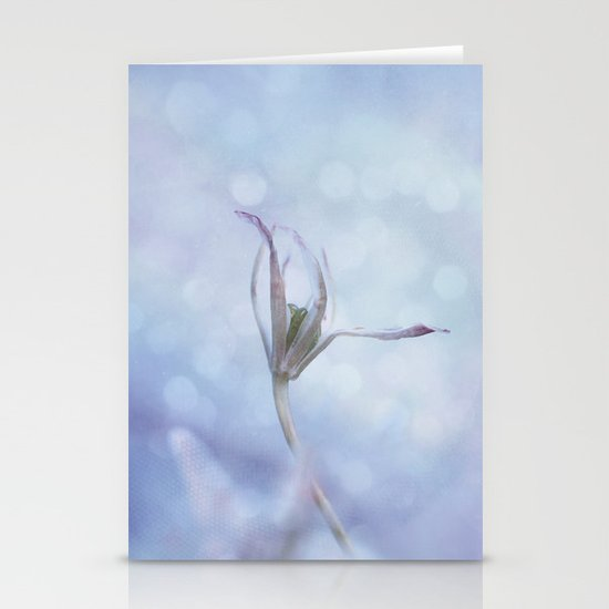 lightroom Stationery Card