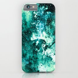 iPhone & iPod Case - α Sirrah - Nireth