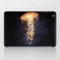 Manowar iPad Case