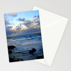 CoffsHarbour Stationery Cards