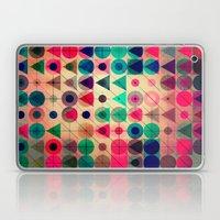 pyck pyck Laptop & iPad Skin