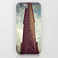 iPhone & iPod Case featuring Tourismacation by Phil Provencio