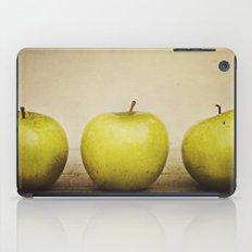 Tart iPad Case