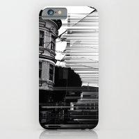 Deconstructions 2B iPhone 6 Slim Case