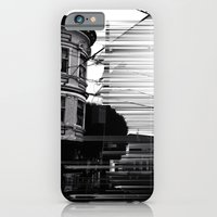 Deconstructions 2B iPhone 6 Slim Case