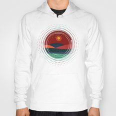 Textures/Abstract 140 Hoody