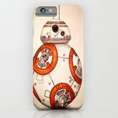 BB-8 Slim Case iPhone 6s
