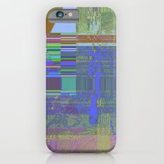 New Sacred 05 (2014) Slim Case iPhone 6s