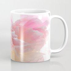 Chiffon Mug