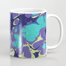 Liquid Lifeforms Mug