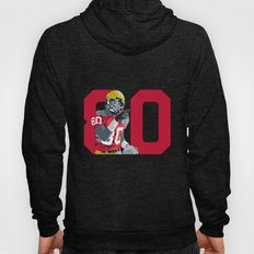 Sports Greats Hoody