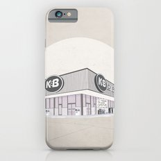 I Assure You, We're Open (clerks) Slim Case iPhone 6s