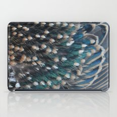 starling iPad Case