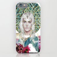 Cosmic iPhone 6 Slim Case