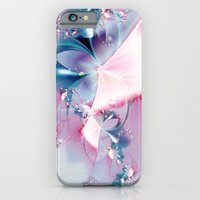iPhone & iPod Case featuring Summer Love by ResetBlue