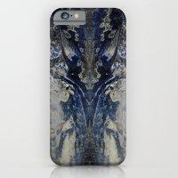King Carcass 1 iPhone 6 Slim Case