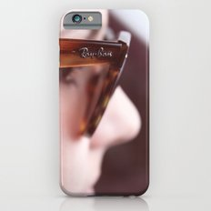 Ray Ban iPhone 6 Slim Case