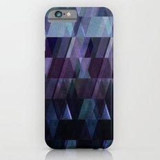 LYYNG_RSSPYNSS iPhone 6s Slim Case