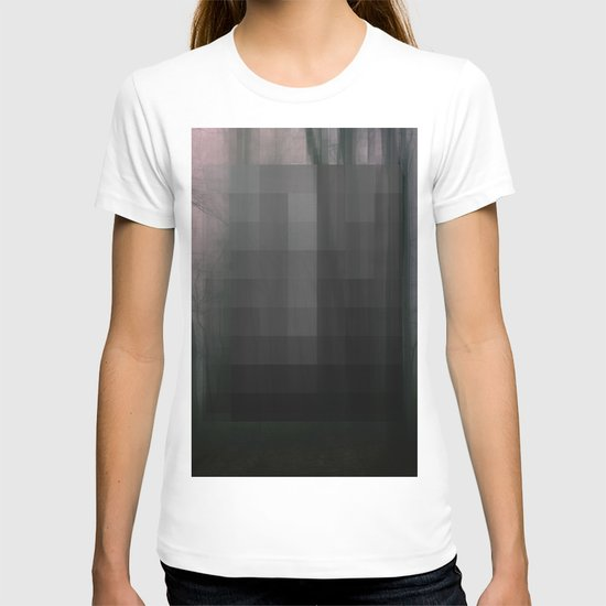 A Trees T-shirt