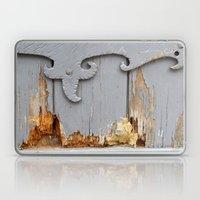 Door 2 Laptop & iPad Skin