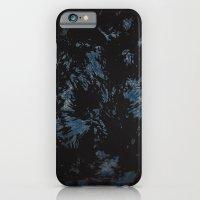 iPhone & iPod Case featuring Dark Whisper by Joshua Rayfield [Spyder Acidburn]