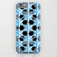 Glass House iPhone 6 Slim Case