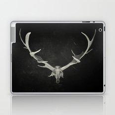 Dead King Laptop & iPad Skin