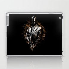 Music Mafia II Laptop & iPad Skin