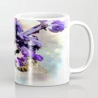Paintography Series #VI Mug