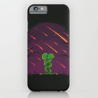 Till the End iPhone 6 Slim Case