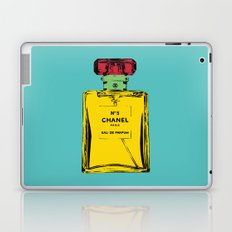 perfume 2 Laptop & iPad Skin