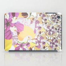 Dreamland iPad Case