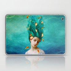 Sweet Allure Laptop & iPad Skin