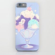 Sweet Tooth Sundae iPhone 6 Slim Case