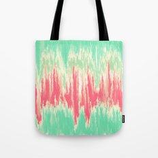 Saccharine Tote Bag