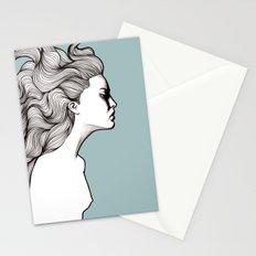 Devon Stationery Cards