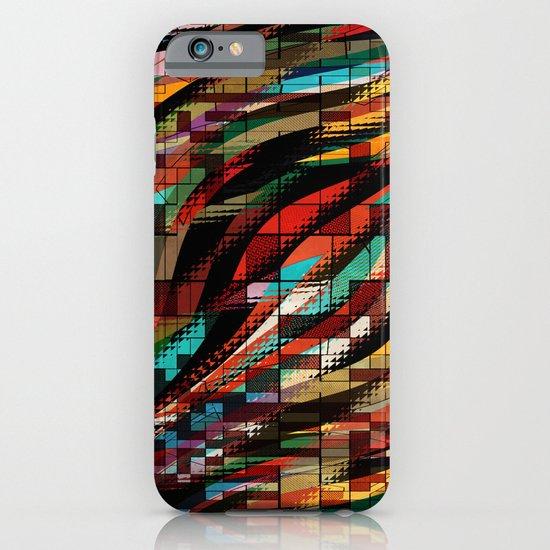 Hurricane iPhone & iPod Case