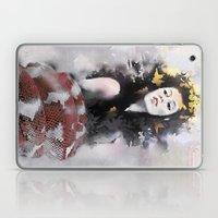 Eve v1 Laptop & iPad Skin