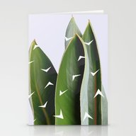 Birth And Knowledge #soc… Stationery Cards