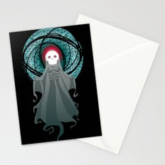 White Dwarf Stationery Cards