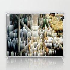 Paradice Laptop & iPad Skin
