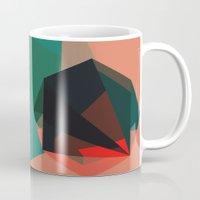 Shape Play 1 Mug