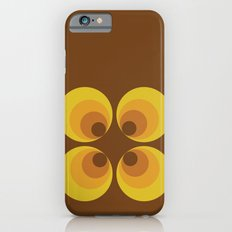 Death by Chocolate Slim Case iPhone 6s