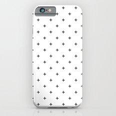 Swiss//Twenty iPhone 6 Slim Case