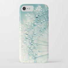 Fine & Dandy iPhone 7 Slim Case