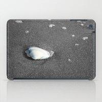 Washed Ashore iPad Case